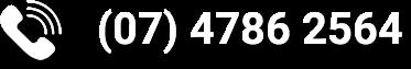 (07) 4786 2564