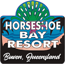 Horseshoe Bay Resort Bowen